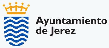 Logotipo de Ayuntamiento de Jerez