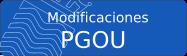 Acceso a modificaciones PGOU