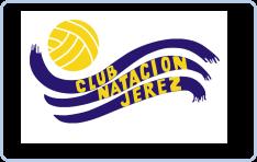 Club Natación Jerez