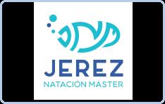 Jerez Natación Master