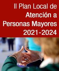 Plan Mayores