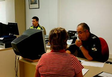 Imagen de sección administrativa