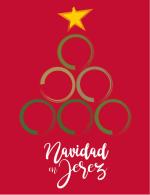 Programa Navidad en Jerez