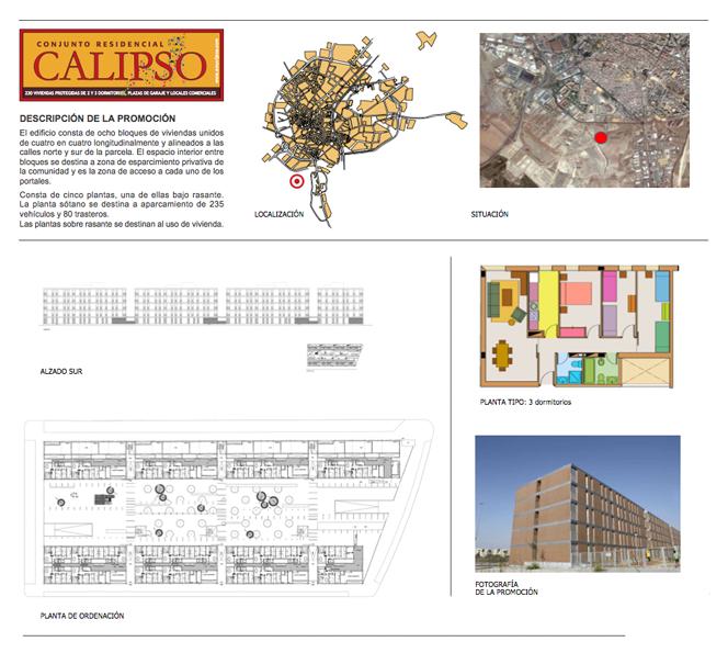 Imagen descripción Calipso