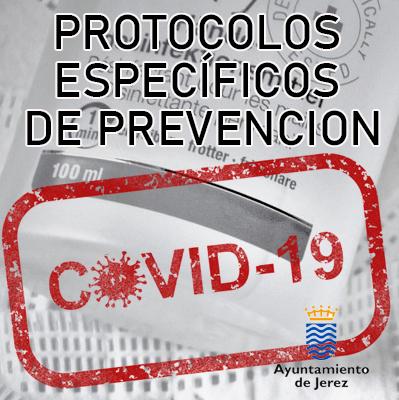 Protocoles Covid