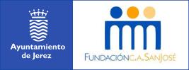 Acceso a información sobre la Fundación