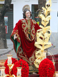 Imagen San Juan