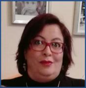 Susana Isla Vega