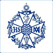Acceso a la Unión de Hermandades