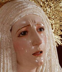 Imagen Nuestra Señora de los Remedios