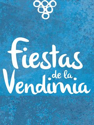Fiesta Vendimia