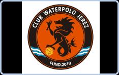Club Waterpolo Jerez