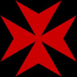 Imagen Cruz de San Juan