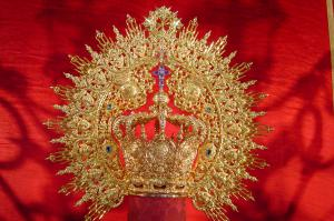 Imagen Corona