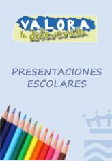 Imagen Guía Presentaciones Escolares