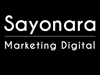 Sayonara Marketing Digital